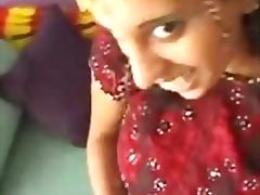 анално, индийки, яки мацки, порно звезди, дупета
