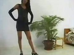 भयंकर चुदाई, वीर्य निकालना