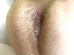 समलिंगी मर्द, भयंकर चुदाई