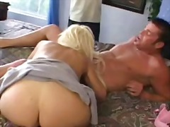 порно звезди, съпруга, свирки, блондинки, милф
