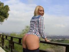 huge, tight, bubbly, bigass, big, teen, milf, ass, bending, butt