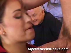blowjob, milf, hardcore, wife, pornstar, busty, oral