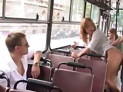 offentlig sex, langt ned i halsen, kinky sex, kvælesex, vibrator, bondage, blowjobs