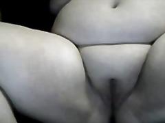 едри жени