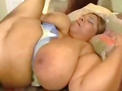fat, ass, facefuck, obese, ebony, black, big, boobs, bbw, hardcore