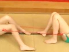 खिलौना, जापानी, कामोत्तेजक