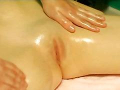 леко порно, мастурбация, влажни путета, масаж