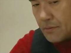 близане, японки, азиатки
