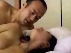 ハードコア, 射精, 日本人, 素人