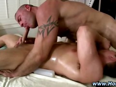 gay, blowjob, oralsex, tattoo, 69, oral