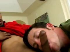 дълбоко в гърлото, галене, млади гейове, голям кур