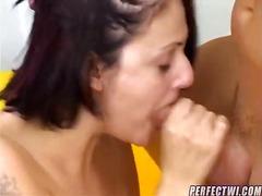 вагина, свирки, лизане, фистинг, вътрешно, клитори