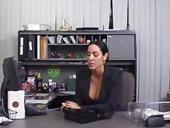 tits, ass, big cock, busty, milk, big boobs, natural boobs, hardcore, milf, titjob