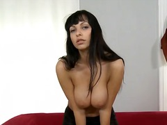 titjob, natural boobs, hardcore, casting, busty, euro, milk, small tits, trimmed, hotel