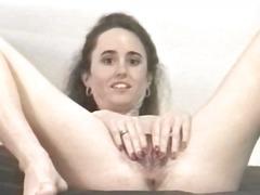 големи цици, голям бюст, мастурбация, малки цици