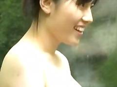 asian, public, japanese, publicjapan, outdoors, blowjob, voyeur