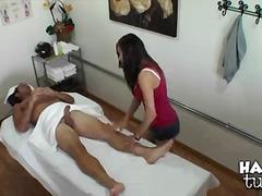 масаж, онанизъм, гащички, реалити, чекия, сливи