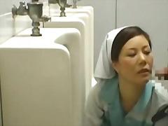 japán, szopás, szabadban, leselkedés, ázsiai, nyilvános