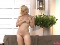 Sarah Vandella, like, boobs, shaved, pornstar, mature, pussy, tits, punishment, vandella, solo