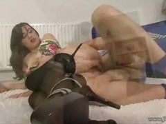 titjob, reality, nylon, small tits, nylons, big boobs, butt, tits, hardcore, big ass
