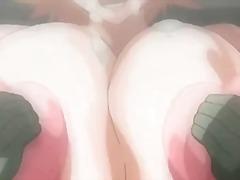 3d, big boobs, cartoon, manga, anime, natural boobs, hardcore, hentai, big, boobs
