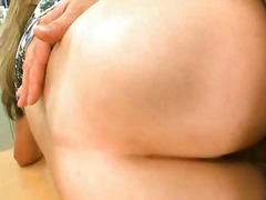 big, hardcore, sporty, spreading, milf, beautiful, long, quality, fucking, tits