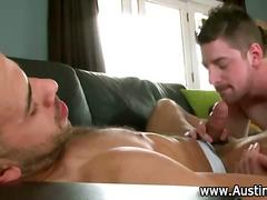 monstercock, ejaculation, big cock, builder, skinny, penis, masturbation, pornstar, big