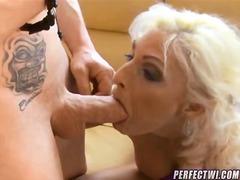 brille, reiben, fetish, pinkeln, double penetration, mistress, transe, öl, phantasie