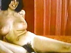 старо порно, соло, ретро, събличане, класика