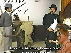 чекия, класика, цици, ретро, свирки, яко ебане