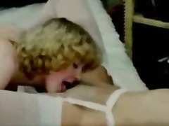 groupsex, retro, vintage, colorful, climax, german, cumshot, pussyfucking, classic