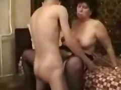 яко ебане, еротика, леко порно, милф, празнене