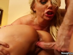 pornstar, threesome, blowjob, blonde, naughty, hardcore, babe, brunette