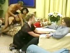 старо порно, празнене, ретро, анално