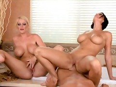 Dylan Ryder, shaved, big ass, big, milk, ass, tits, nipples, blowjob, dylan ryder, caucasian