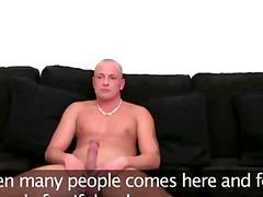 стриптиз, леко порно, гей, соло, кастинг