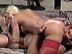 monroe, red, tamil, blonde, milf, boobs, 69, big, retro, rough