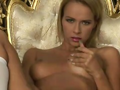 twistys, like, punishment, trimmed, dorothy, mature, solo, green, tits, pussy