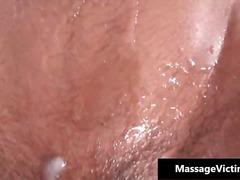 kæmpepik, hardcore, gabende røvhul, ejakulation, onani, håndsex, håndjob, store røve