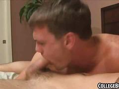 penis, monstercock, masturbation, oral, throat, big ass, ejaculation, stroking, gay, cock