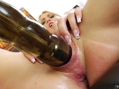 adult, insertion, spice, double, big, gay, dildo, anal, giant, ass
