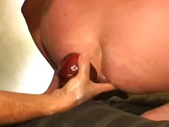 fisting, blowjob, objects, rimming, bear, insertion