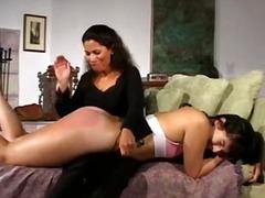 масаж, жена гол мъж, олио, фантазии, пушене, космати