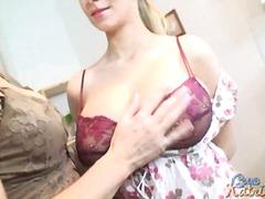 big, tits, roleplay, big cock, busty, natural boobs, big boobs, nipples, lesbian, milk