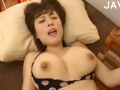 big, boobs, titfuck, big boobs, busty, nipples, asian, pov, milk, natural boobs