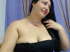 lingerie, grosses, bas, gros seins, gros culs, grosses bites, webcam