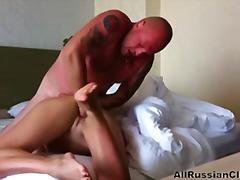 орално, яко ебане, фистинг, домашно видео