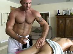 масаж, лизане на задници, презерватив, дупета, гей