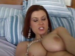 real, pussy, four, huge, vibrator, dildo, grinding, machines, jerkoff, double