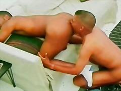дупета, кур, онанизъм, анално, мастурбация, гей